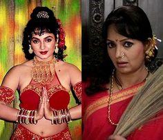 Bollywood News in Gujarati, બોલિવૂડ સમાચાર, Latest Bollywood Gujarati News, બોલિવૂડ ન્યૂઝ Upasana Singh, Comedy Nights With Kapil, Gujarati News, Bollywood News, Wonder Woman, Superhero, Women, Wonder Women, Woman