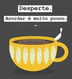 #vivaavida