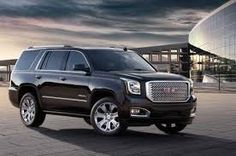 2018 gmc granite.  gmc gmc has announced the yukon yukon xl and flagship denali models will  deliver greater capability refinement intended 2018 gmc granite