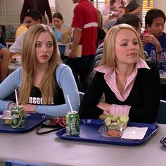 Which Mean Girls Character Are You? I got Janis Ian! Which Mean Girls Character Are You? Mean Girls Outfits, Mean Girls Movie, Karen Mean Girls, Mean Girls 2, Iconic Movies, Good Movies, 2000s Fashion, Girl Fashion, Fashion Shoes