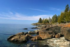 12 Minnesota Road Trips You Need to Take Right Now (from MSP)