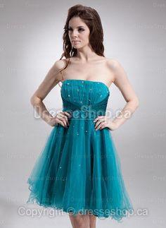 prom dresses! prom dresses! #prom #dresses