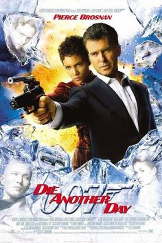 Die Another Day (2002) BRRip 720p Dual Audio [English-Hindi] Movie Free Download  http://alldownloads4u.com/die-another-day-2002-brrip-720p-dual-audio-english-hindi-movie-free-download/