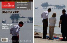 Descubra as diferenças. 25 fotografias históricas manipuladas - Observador