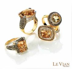 le vian jewelry | Le Vian Jewelry | We Are Style