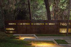 09_memorial-sandra_pereznieto « Landscape Architecture Works   Landezine