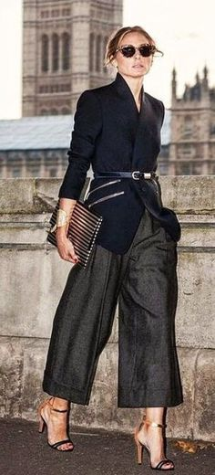 Ladies accessories.  http://www.zazzle.com/gkladies?rf=238152296486118738