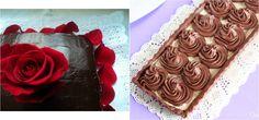 5 dulces y tartas que sorprenderán el Día de la Madre