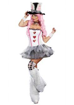 7 bästa bilderna på ~ Unicorn Outfit ~  4a32259b6286e
