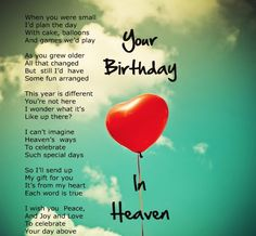 Happy Birthday Wishes For Someone you Love