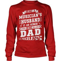 MUSICIAN's Husband T-Shirt #gift #ideas #Popular #Everything #Videos #Shop #Animals #pets #Architecture #Art #Cars #motorcycles #Celebrities #DIY #crafts #Design #Education #Entertainment #Food #drink #Gardening #Geek #Hair #beauty #Health #fitness #History #Holidays #events #Home decor #Humor #Illustrations #posters #Kids #parenting #Men #Outdoors #Photography #Products #Quotes #Science #nature #Sports #Tattoos #Technology #Travel #Weddings #Women