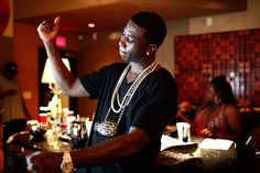 cef96d733a4 Hard To Kill  The Oral History Of Gucci Mane