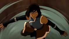 i'll be your safe place. Avatar Legend Of Aang, Avatar Zuko, Legend Of Korra, The Last Avatar, Avatar The Last Airbender Art, Avatar Babies, Avatar Picture, Greek Mythology Art, Avatar World