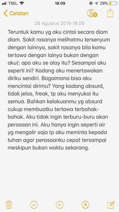 Reminder Quotes, Self Reminder, Mood Quotes, Life Quotes, Sabar Quotes, Cute Selfie Ideas, Cinta Quotes, My Love Story, Quotes Galau