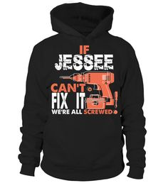 # JESSEE .  HOW TO ORDER:1. Select the style and color you want: 2. Click Reserve it now3. Select size and quantity4. Enter shipping and billing information5. Done! Simple as that!TIPS: Buy 2 or more to save shipping cost!This is printable if you purchase only one piece. so dont worry, you will get yours.Guaranteed safe and secure checkout via:Paypal | VISA | MASTERCARD