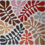 Mitjili Napurrula | Aboriginal art painting Aboriginal Artwork, Punch Needle Patterns, Drawing Flowers, Silk Painting, Surface Pattern Design, Paper Cutting, Quilting, Graphics, Drawings