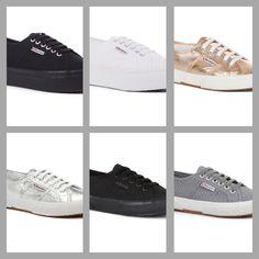 988d26b081 Vans  Shoes  boots  uniqueshoes www.shoez.co.uk