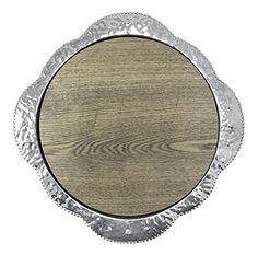 Sueno Cheese Tray Mariposa https://www.amazon.com/dp/B00SSBKLFC/ref=cm_sw_r_pi_dp_x_Brc5xb47C6F1R