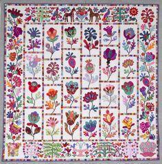 kim mclean quilt patterns - Google Search