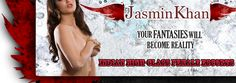 mumbai high class escorts agency http://www.jasminkhan.com/