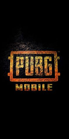 PUBG Mobile is an amazing Samsung wallpaper. Customize your device with the latest and most impresive HD wallpapers for Samsung smartphones. Mobile Wallpaper Android, Game Wallpaper Iphone, Watercolor Wallpaper Iphone, Iphone Wallpaper Glitter, Fall Wallpaper, Emoji Wallpaper, Disney Wallpaper, Snoopy Wallpaper, Jimin Wallpaper