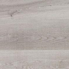 ***Home Decorators Collection 7.5 in. x 47.6 in. Coastal Oak Luxury Vinyl Plank Flooring (24.74 sq. ft. / case)
