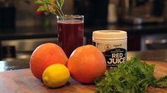 Grapefruit Juice Kidney Cleanse To Boost Immunity And Wellbeing - Saturday Strategy