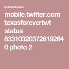 mobile.twitter.com texasforevertwt status 833103203726192640 photo 2