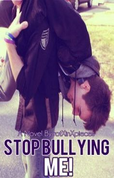 Read Chapter One from the story Stop Bullying Me! [boyxboy] by rotXinXpieces (Rotty) with reads. Popular Teen Books, Books For Teens, Wattpad Books, Wattpad Stories, Stop Bulling, Chapter One, Boyxboy, First Page, Short Stories