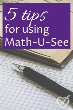 83 Homeschooling Maths Ideas In 2021 Math Curriculum Homeschool Math Math