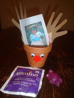 Some Homespun Christmas Gifts
