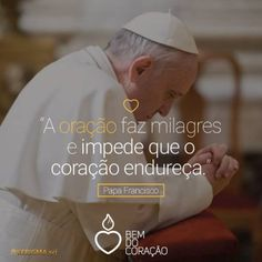 Amizade com Deus Frases Do Papa Francisco, Best Quotes, Life Quotes, Peace Love And Understanding, Pope Francis, Thank God, Book Authors, Peace And Love, Catholic