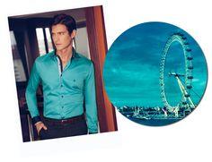 168 melhores imagens de moda masculina  e25b40c6552a1