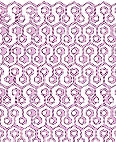 Modern,trendy,geomtric,pattern,contemporary,elegant,decorative,pink,white,pattern