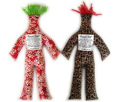 Monster image with regard to dammit doll printable pattern
