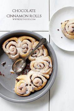 25 Back to School Breakfast Ideas