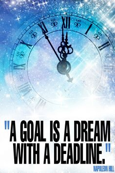 Reach Your Academic Goals! Deadline & Quality Guaranteed