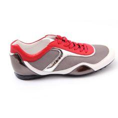 Tod\'s mens sneakers XXM0KG0724032G8959