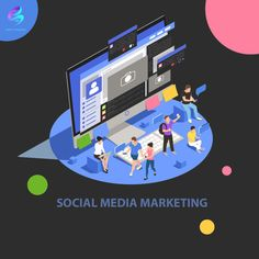 Social media plays an important role in your branding. It makes yours presence digitally.  It has both positive and negative,social media is like ladder One can climb fast,one can climb slow,but definitely will climb & We will help you climb your business. Know More - www.shift2digital.com Call or WhatsApp - 97117746483, 8085546806 . . . . . #socialmediamarketing #socialmediaads #paidads #digitalmarketingagency #digitalmarketing #grow #instagrammarketing #shift2digital #digitalmarketing Best Digital Marketing Company, Seo Agency, Positive And Negative, Social Media Marketing, Branding, Positivity, Ads, Business, Ladder