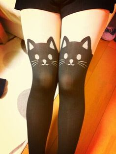 must have>>>>>where can i get these?