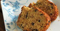 ΣΥΝΤΑΓΕΣ - OlaSimera Greek Recipes, Vegan Recipes, Cookie Dough Pie, Cooking Cake, Just Cakes, Apple Cake, Dessert Recipes, Desserts, Amazing Cakes