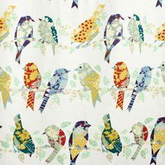 Collingswood Shower Curtain. Nursery CurtainsShower CurtainsWorld MarketBathroom  ...