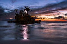 © | S U N S E T | I S L A N D Boracay | Malay | Panay | Philippines