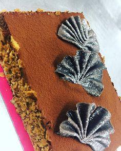 Royal chocolat by Patiss'Cool