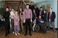 Bad Education Film in the Works: Bad Education, the BBC Three comedy which starred Jack Whitehall, is in the process of being made into a film. Read more here. Bad Education, Jack Whitehall, Bbc Three, Comedy Tv Shows, Uk Tv, British Comedy, Tv Series, It Cast, Celebrities