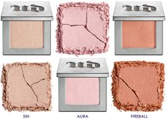 Urban-Decay-Summer-2016-Collectie-Afterglow-8-Hour-Powder-Highlighter