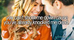 Blake Shelton - Sure Be Cool If You Did