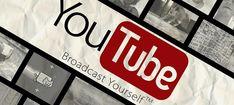 Foto: Cómo sacar el máximo dinero a los vídeos de YouTube