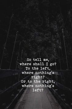 34 New ideas quotes family problems sad Quotes Deep Feelings, Mood Quotes, Positive Quotes, Feeling Hurt Quotes, Strong Quotes, Badass Quotes, Real Quotes, Left Out Quotes, Scared Quotes