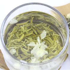 $21.78 (Buy here: https://alitems.com/g/1e8d114494ebda23ff8b16525dc3e8/?i=5&ulp=https%3A%2F%2Fwww.aliexpress.com%2Fitem%2FHot-Sale-China-Jasmine-Green-Tea-500g-Yunnan-Loose-GreenTea-Organic-Health-Care-High-Mountain%2F32617881155.html ) Hot Sale China Jasmine Green Tea 500g Yunnan Loose GreenTea Organic Health Care High Mountain Green Tea Lose Weight for just $21.78